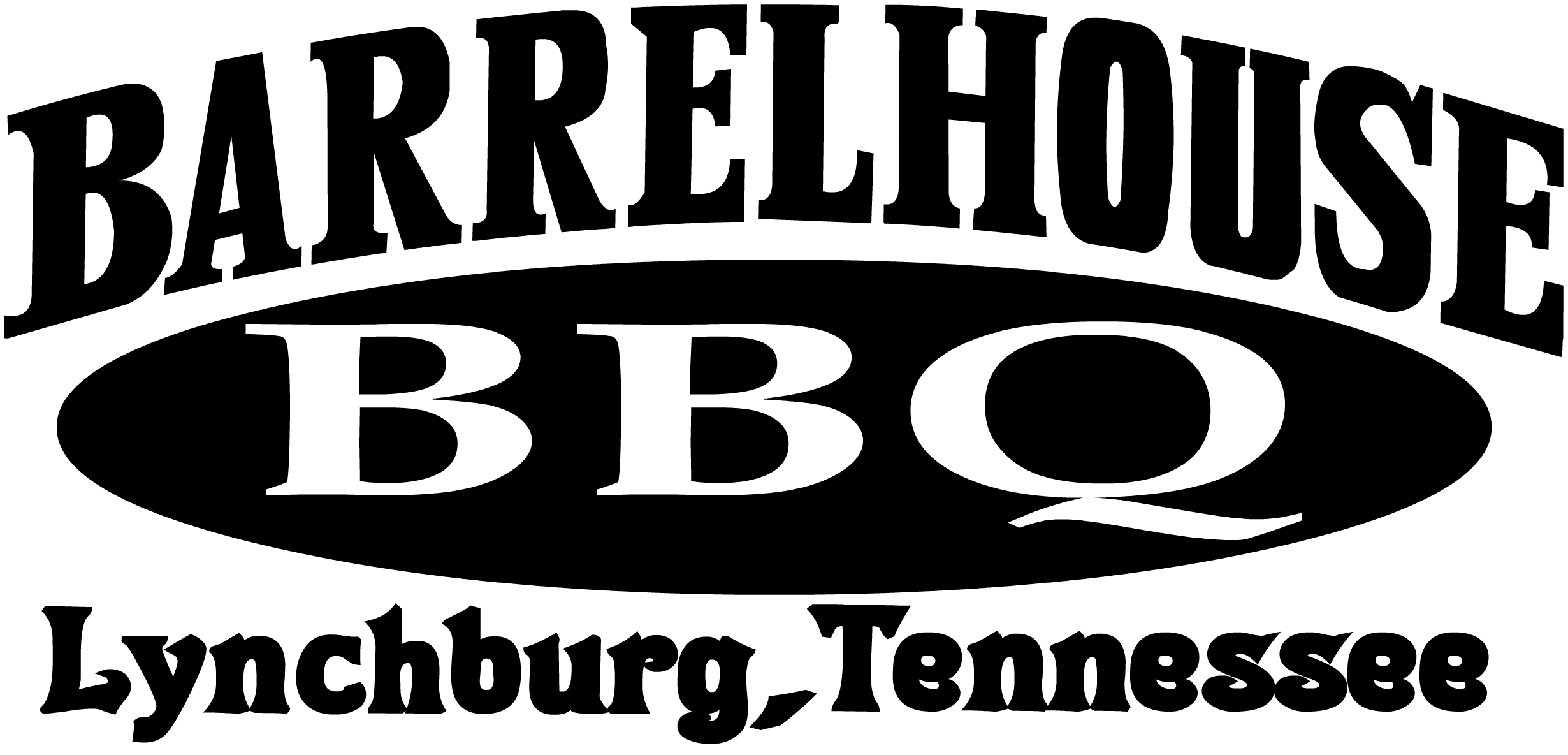 Barrel House BBQ-